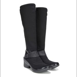 BZEES Enchanted Boots